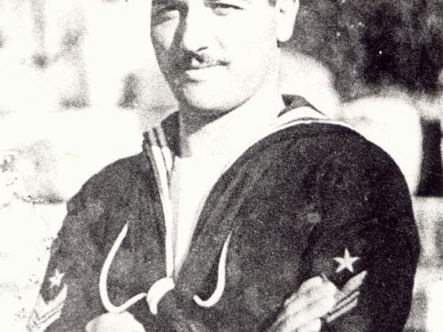 Così fu affondato l'incrociatore Bolzano al largo di Panarea/ Il racconto di un sopravvissuto