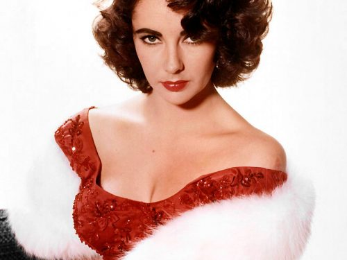 Messina, Una porno collana per Liz Taylor. Era un'opera dell'orafo messinese Tanino Mammano