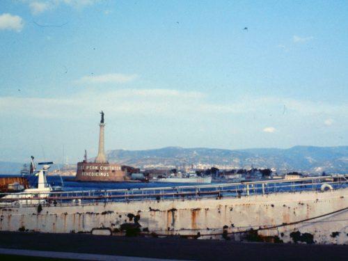 Messina, Il caso Giunta: se la passione per la numistatica è reato