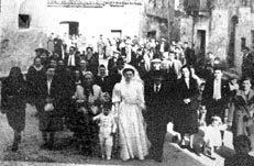 Due Masse: San Giovanni e Santa Lucia