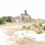 Gibellina 2005