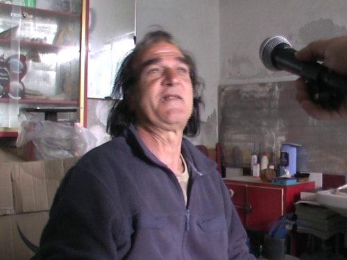 XIV Settimana della Cultura, Castello di Bauso: sul palco i Sarva la Pezza e il cantautore siculo-canadese Tony Stracuzzi