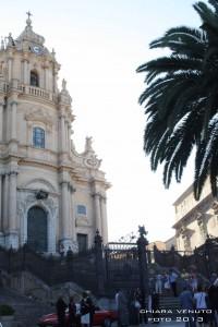 San Giorgio - Modica