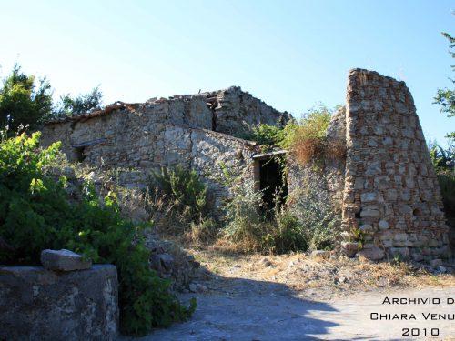 L'Italia dei Borghi abbandonati: dall'Abruzzo alla Sicilia le storie di chi vuole recuperarli