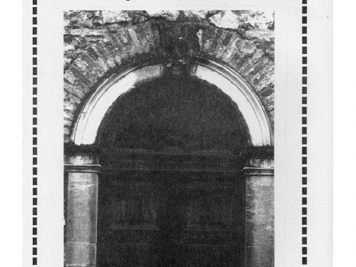 Fascicolo n. 1