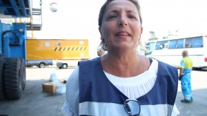 Emilia Pluchinotta