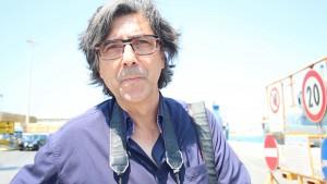 Massimo Assenza