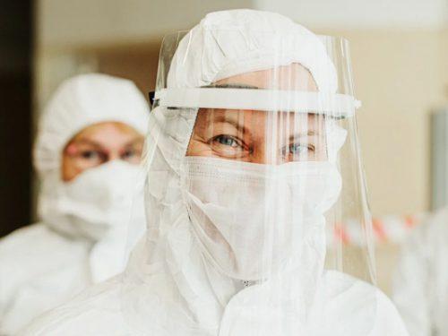 Coronavirus sicilia: casi in diminuzione, da domani zona gialla