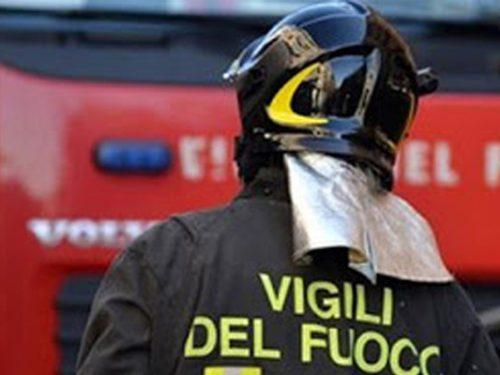 Coronavirus sicilia: solo oggi 49 decessi, 60 vigili del fuoco positivi